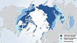 Is a Sleeping Climate Giant Stirring in the Arctic?
